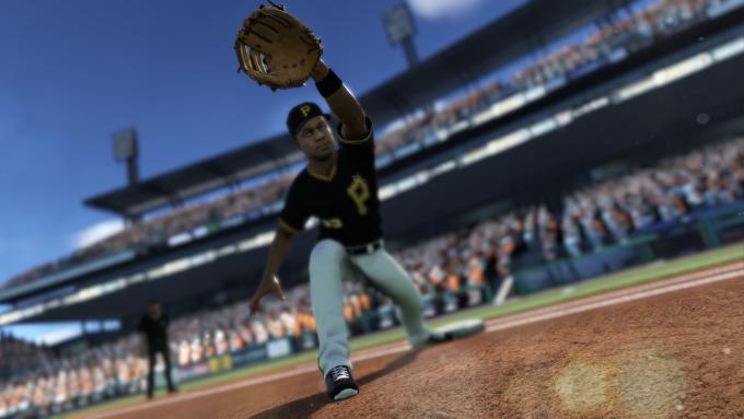 RBI Baseball 18_1