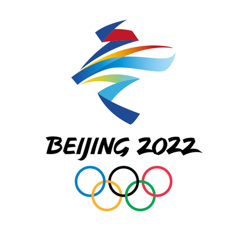 Beijing_2022_emblem.png