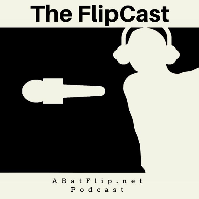 The FlipCast