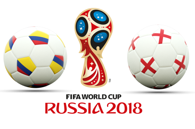 FIFA-World-Cup-2018-Colombia-VS-England-PNG-Photos.png