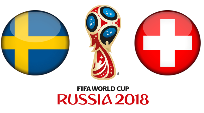 FIFA-World-Cup-2018-Sweden-VS-Switzerland-PNG-Photos1.png