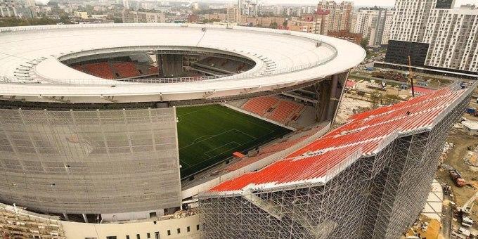 Mondial-2018-test-reussi-pour-le-stade-russe-avec-des-tribunes-en-exterieur.jpg