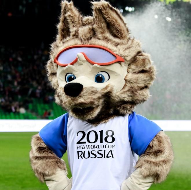 Rus-IvoryCoast_(13).jpg