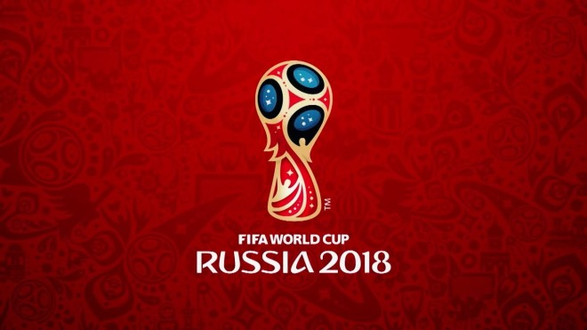 Russia World Cup Logo.jpg