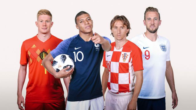1531137359_2018-FIFA-World-Cup-Russia™-News-Four-semi-finalists-four-key-attributes-fifaworldcupthisyear.tk.jpg