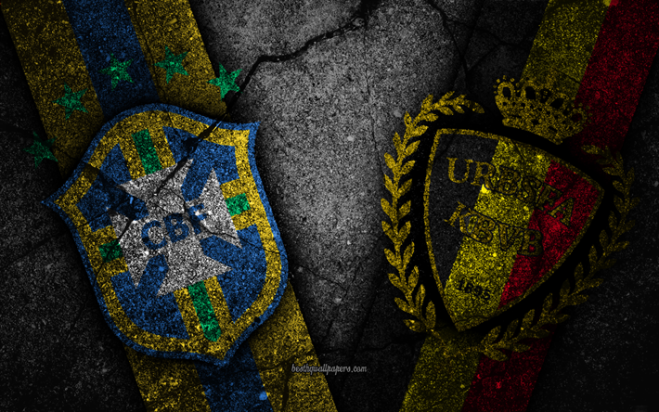 thumb2-brazil-vs-belgium-4k-fifa-world-cup-2018-round-of-8-logo.jpg