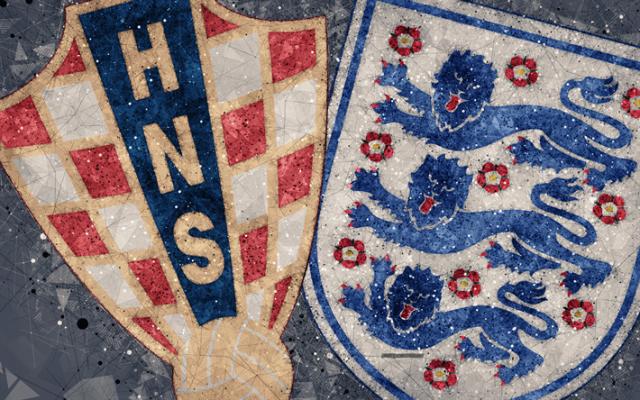 thumb2-croatia-vs-england-geometric-art-abstraction-round-4-4k