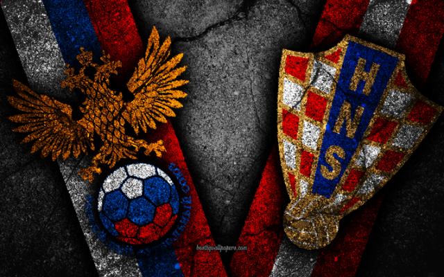 thumb2-russia-vs-croatia-4k-fifa-world-cup-2018-round-of-8-logo.jpg