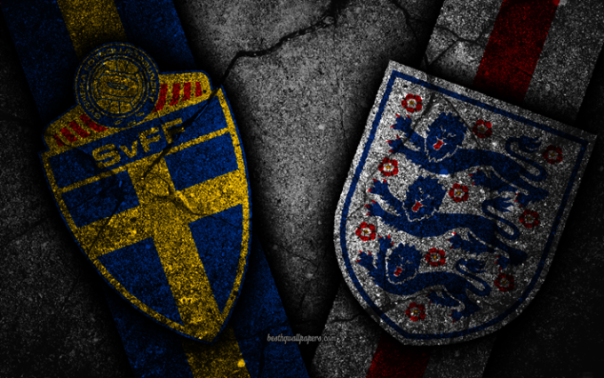 thumb2-sweden-vs-england-4k-fifa-world-cup-2018-round-of-8-logo