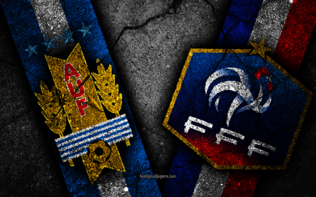 thumb2-uruguay-vs-france-4k-fifa-world-cup-2018-round-of-8-logo.jpg