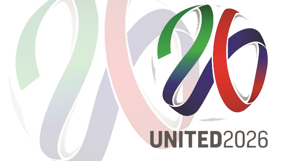 United-2026-feature_rgb.jpg