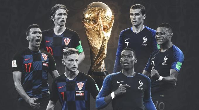 world-cup-final-croatia-france-site.jpg