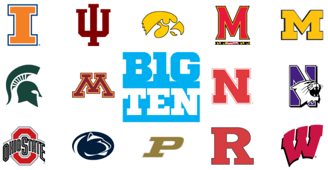 Big-Ten-Teams.png