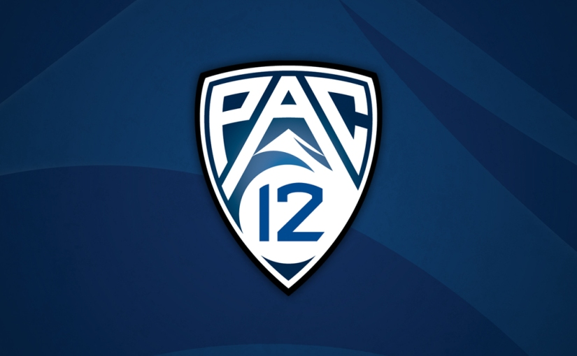 College Football Preview:Pac-12