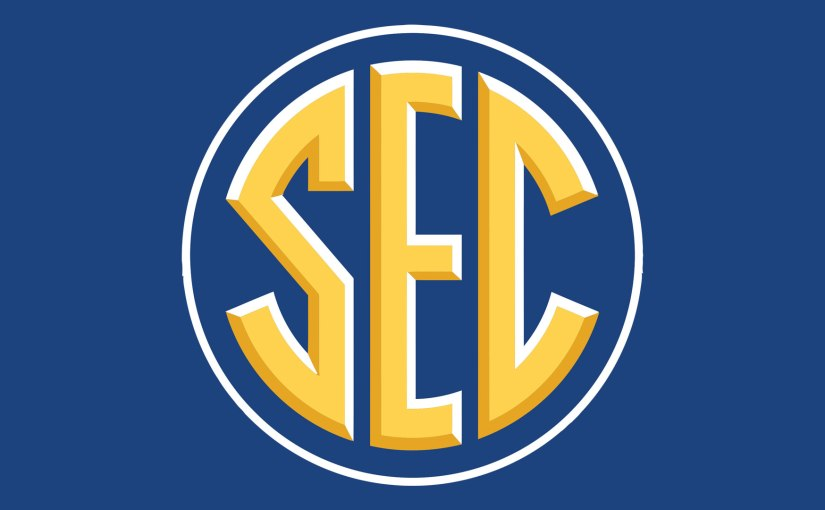 College Football Preview: SEC