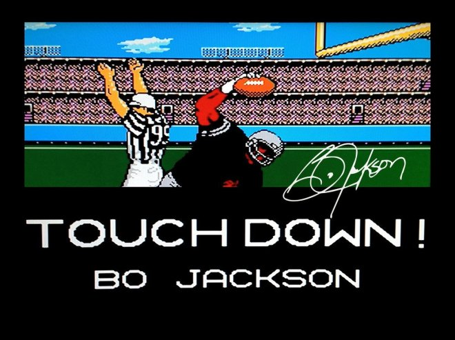 Bo_Jackson_Tecmo_Bowl_d136aa3d-5a17-4c83-9658-8d90ae890663