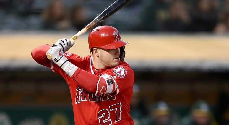 Mike_Trout_2.jpg