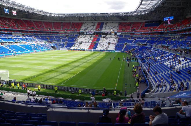 stade_de_lyon06.jpg