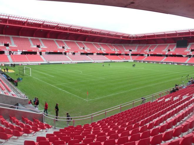 stade_du_hainaut09