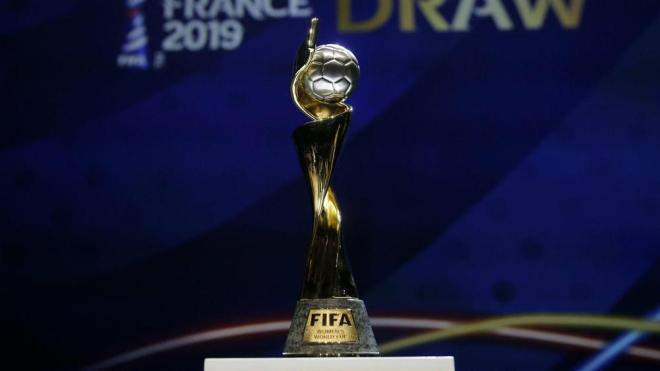 womens-world-cup-trophy-cropped_135bmvx7uub2u1hxxbc0fhqk66
