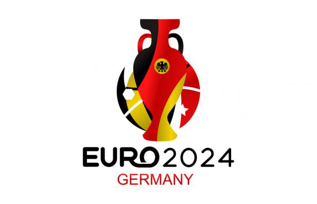 euro2024.jpg
