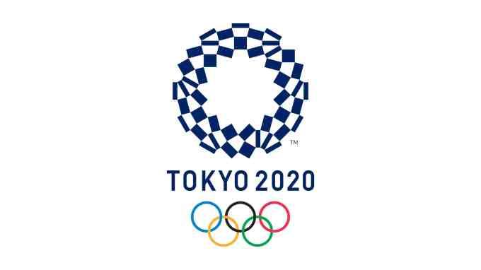 tokyo-2020-summer-olympics-logo-uhd-4k-wallpaper.jpg