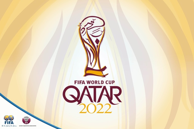 winter-world-cup-2022-qatar-fifa-world-cup-logo (2).jpg