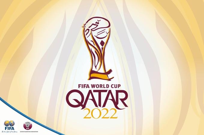 winter-world-cup-2022-qatar-fifa-world-cup-logo (2).jpg
